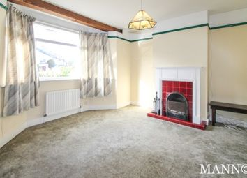 Thumbnail 2 bedroom property to rent in St. Johns Road, Redhill
