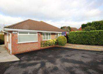 4 bed bungalow for sale in Rock Lane, Stoke Gifford, Bristol BS34