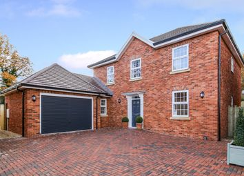 Thumbnail 5 bed terraced house for sale in Terrills Lane, Tenbury Wells