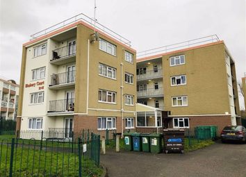Thumbnail 2 bedroom flat for sale in Henbury Court, Station Road, Bristol