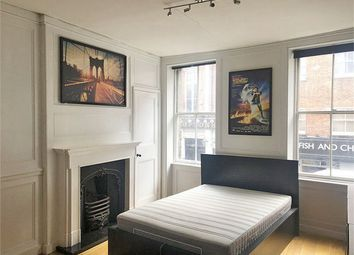 Room to rent in Old Compton Street, Soho, London W1D
