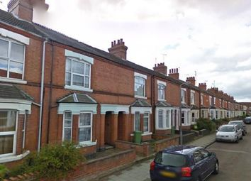 Thumbnail 1 bed terraced house to rent in Victoria Street, Wolverton