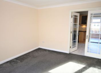 2 bed semi-detached house for sale in Fernieside Gardens, Edinburgh EH17