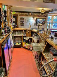 Thumbnail Pub/bar for sale in Moor Road, Burley Woodhead