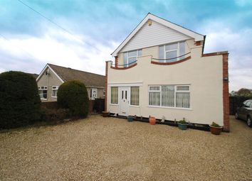 Thumbnail 2 bed property for sale in Roman Bank, Skegness