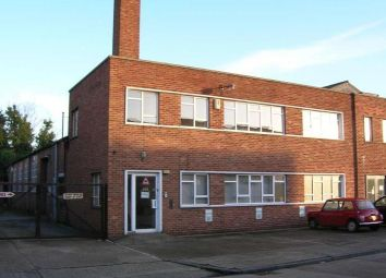 Thumbnail Warehouse to let in Unit 134, Clock Tower Industrial Estate, Clock Tower Road, Isleworth
