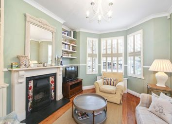 Thumbnail 4 bed property to rent in Coliston Road, London