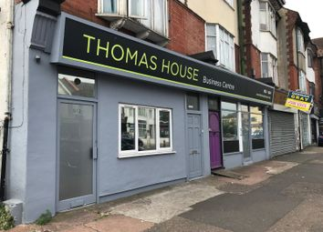 Thumbnail Office to let in London Road, Westcliff-On-Sea, Essex
