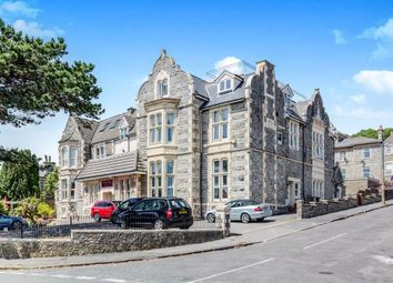 Thumbnail 2 bedroom flat for sale in Hamilton Road, Weston-Super-Mare, Somerset