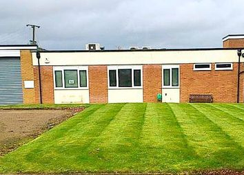 Thumbnail Office to let in Hi Spek House, Boughton Fair Lane, Pitsford Road, Northampton, Northamptonshire