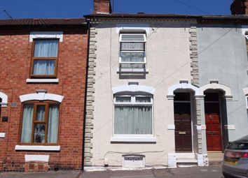 2 bed property to rent in Baker Street, Northampton NN2