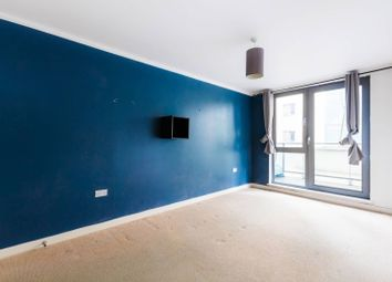 3 bed flat for sale in High Street, Stratford, London E152Pp E15