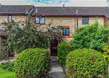 Thumbnail 2 bedroom terraced house for sale in Whitmore Way, Waterbeach, Cambridge
