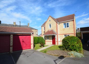 Thumbnail 3 bed detached house to rent in Napoleon Close, Ryhope, Sunderland