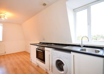 Thumbnail 1 bedroom flat to rent in Dollis Road, Mill Hill East
