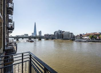 Thumbnail 2 bed flat to rent in 10 High Timber Street, Globe View, London EC4V 3Ps