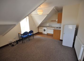Thumbnail 1 bed property to rent in St. Helens Crescent, Swansea