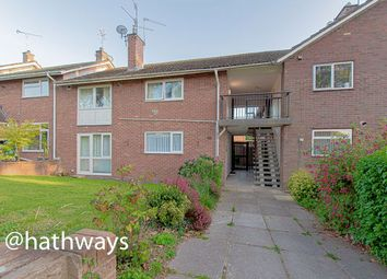 Thumbnail Property for sale in Rumney Walk, Llanyravon, Cwmbran
