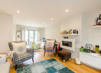 Thumbnail 5 bed property to rent in Albert Grove, Raynes Park