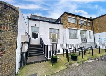 Thumbnail Studio to rent in Archway Road, Ramsgate