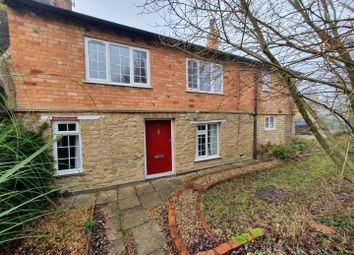 Thumbnail 3 bed cottage for sale in 2 Memorial Green, Roade, Northampton