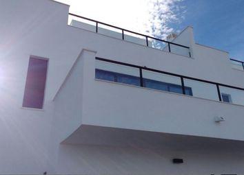 Thumbnail 3 bed semi-detached house for sale in Ojén, Málaga, Andalucía