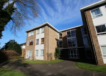 Thumbnail 1 bed flat for sale in Selby Court, Twickenham, Greater London