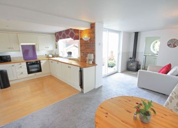 Thumbnail 3 bed terraced house for sale in Derwent Road, Skelton-In-Cleveland, Saltburn-By-The-Sea