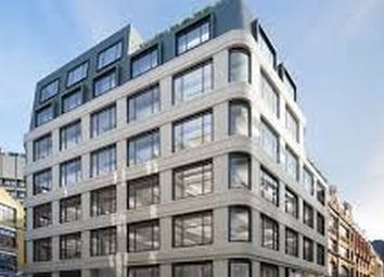 Thumbnail 3 bed flat for sale in Rathbone Place, Fitzrovia