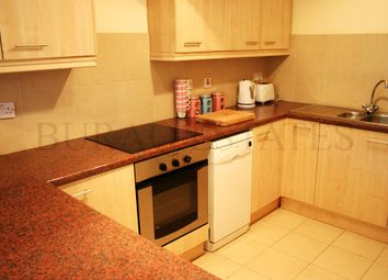Thumbnail 2 bed flat to rent in Thorn House, Fallowfield, Manchester