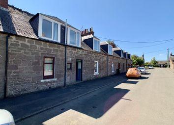 1 bed flat for sale in 11 Church Street, Ardler, Perth & Kinross PH12