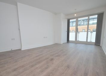 Thumbnail 1 bed flat to rent in Metro House, Pinner Road, Northwood
