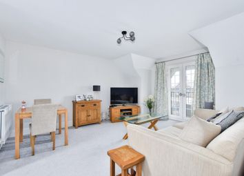 Heneage Court, Grange Road, Chalfont St. Peter SL9. 2 bed flat for sale