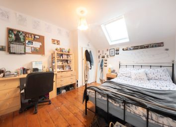 Thumbnail 4 bed terraced house to rent in Castle Street, Aberystwyth
