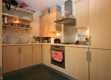 Thumbnail 2 bedroom flat to rent in Bacchus House, Olympian Court, York