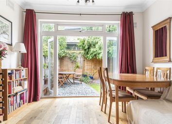 2 bed maisonette for sale in Salford Road, London SW2
