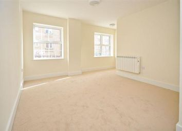 Thumbnail 2 bed flat to rent in Flat B, Langham House, Mill Street, Luton