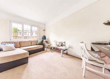 Thumbnail 1 bed flat to rent in Ranelagh Gardens, London