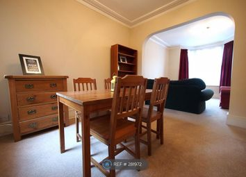 Thumbnail 3 bed terraced house to rent in Doggett Road, London