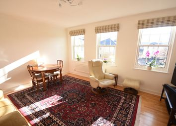Thumbnail 2 bedroom flat for sale in Horstmann Close, Bath