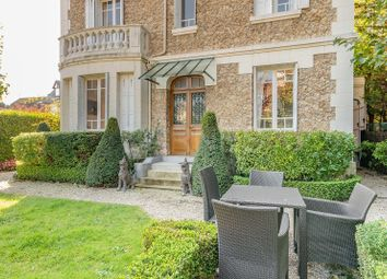 Thumbnail 5 bed villa for sale in Deauville, Deauville, France