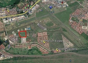 Thumbnail Property for sale in Langata, Nairobi, Kenya