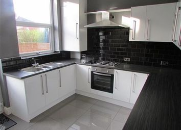 Thumbnail 3 bed property to rent in Acregate Lane, Preston