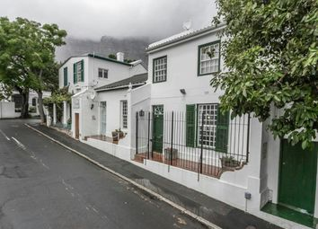 Thumbnail 2 bed detached house for sale in 162 Upper Buitenkant St & Myrtle Street, Gardens, Cape Town, 8001, South Africa