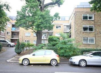 Thumbnail Studio for sale in Waverley Road, Enfield, Middx