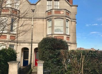 Thumbnail 1 bedroom flat to rent in Barnfield Road, Exeter