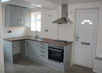 Thumbnail 1 bed link-detached house to rent in Grace Road, Leicester