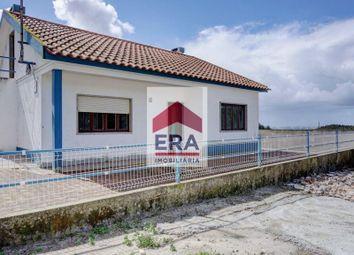 Thumbnail 2 bed detached house for sale in Moita Dos Ferreiros, Moita Dos Ferreiros, Lourinhã