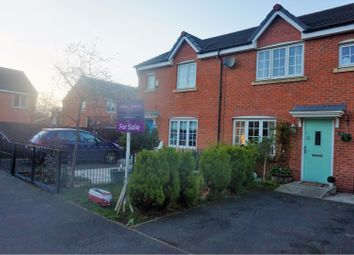 3 bed terraced house for sale in Erica Park, Liverpool L27