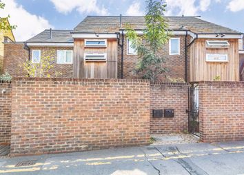 1 bed property to rent in Church Place, Mitcham CR4